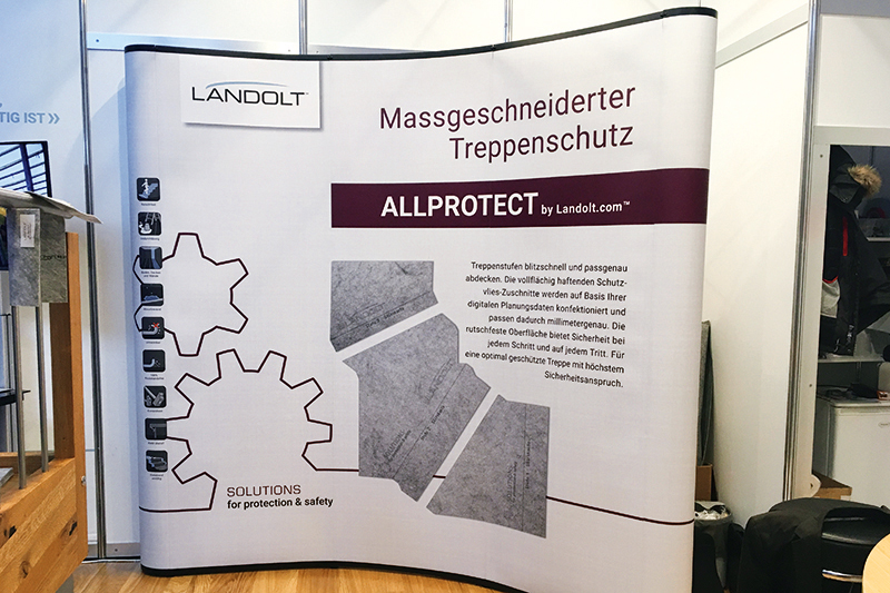 messestand_baumesse_17_7_800