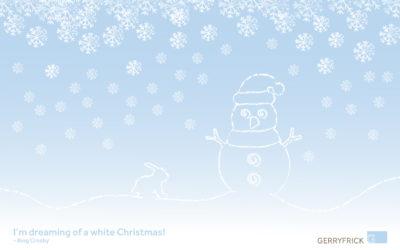 Wir wünschen frohe Weihnachten und einen guten Start im 2018