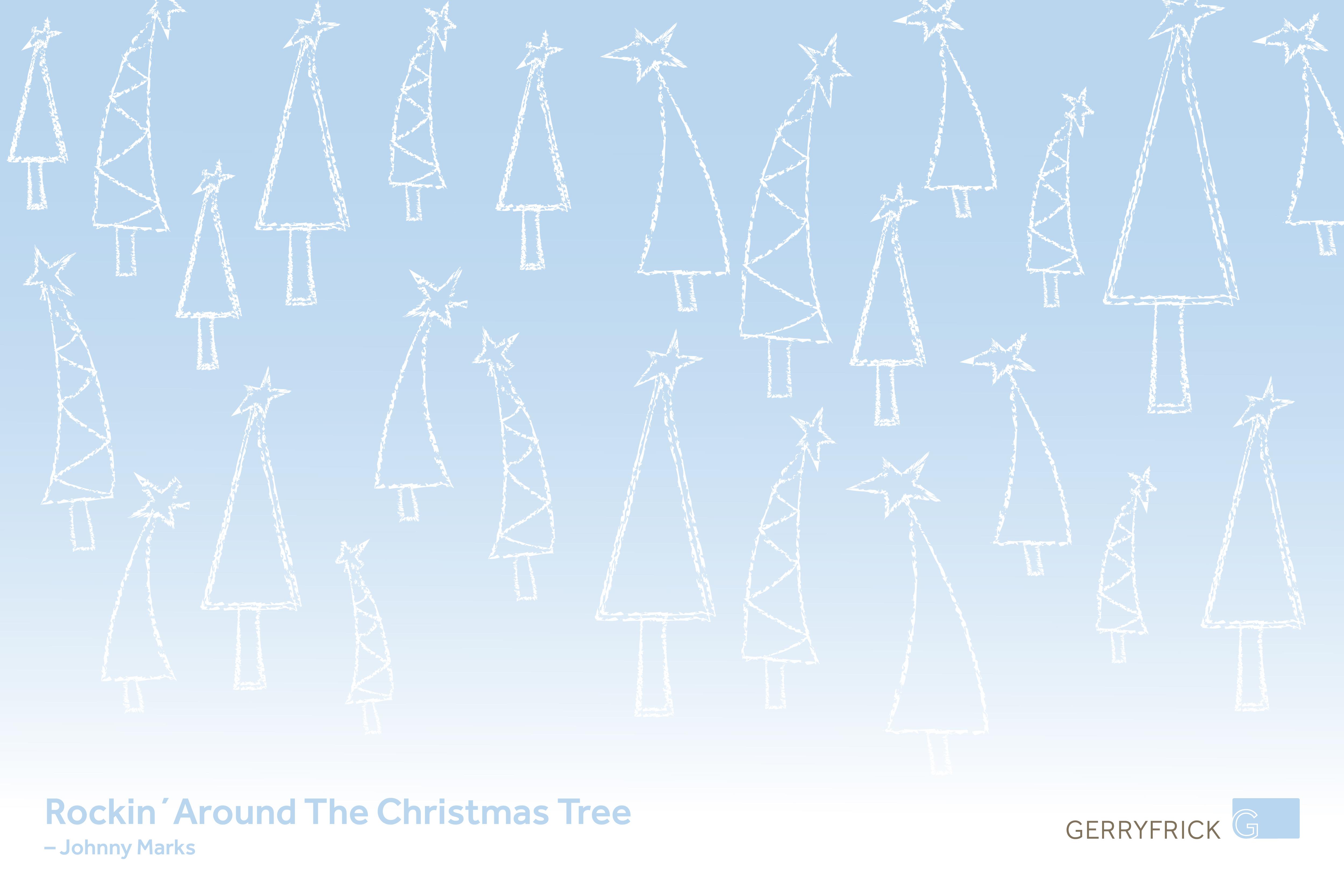 Frohe_Weihnachten_Zeichenfläche 1
