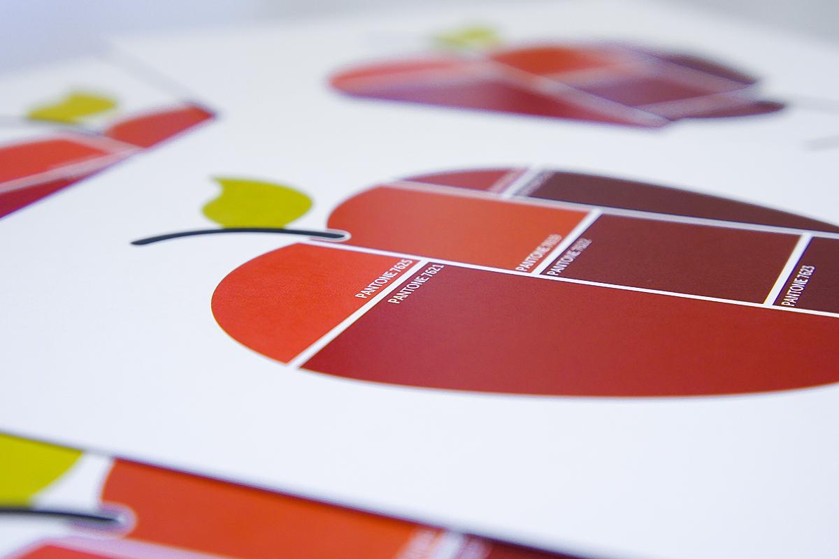 Apfeltag 2021 | GERRYFRICK Marketingagentur für frische Ideen