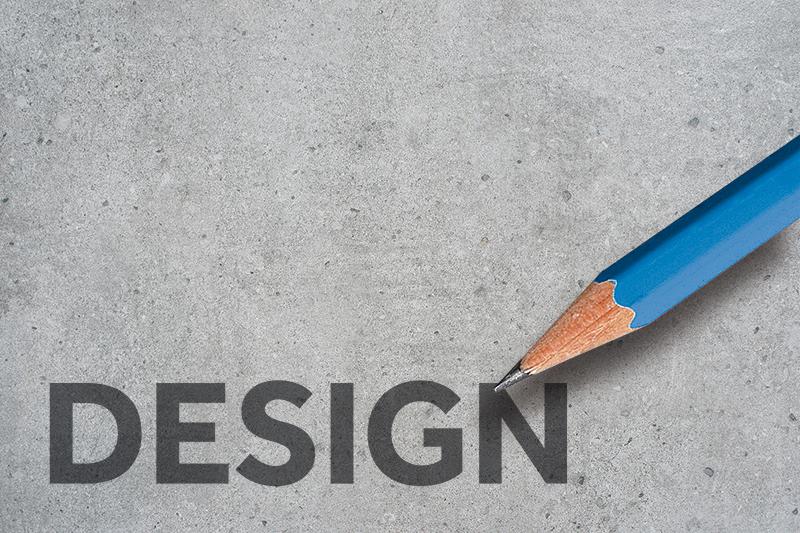 Grafikdesign GERRYFRICK Werbeagentur Symbolbild